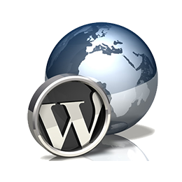 wordpress260